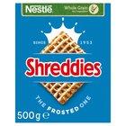 Nestle Frosted Shreddies