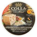 Colla Grated Parmigiano Reggiano