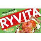 Ryvita Multi-Grain Crispbread