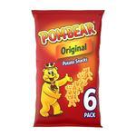 Pom Bear Original 15g x