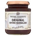 Frank Cooper's Oxford Original Marmalade