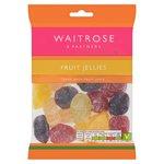 Fruit Jellies Waitrose