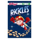 Kellogg's Ricicles