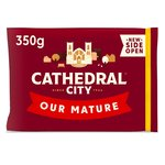 Cathedral City Mature Cheddar