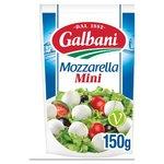 Galbani Mini Mozzarella