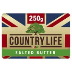 Country Life British Butter