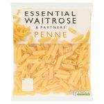 Fresh Penne essential Waitrose