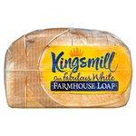 Kingsmill Farmhouse White