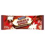McVitie's Jamaica Ginger Cake