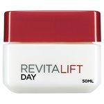 L'Oreal Revitalift Anti-Wrinkle Day Cream