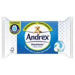 Andrex Classic Clean Washlets Refill