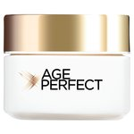 L'Oreal Age Perfect Re-Hydrating Day Cream