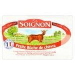 Soignon Fromage De Chevre Goats Cheese