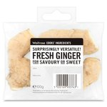 Root Ginger Waitrose
