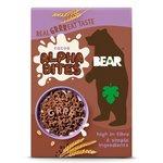 Bear Alphabites Cocoa