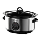 Russell Hobbs 19790 Slow Cooker 3.5L