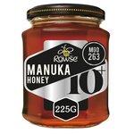 Rowse Manuka Honey 10+