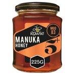 Rowse Manuka Honey 5+