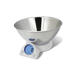 Salter Mix & Measure Electronic Scale