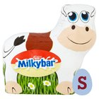 Nestle Milkybar Cow