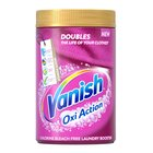Vanish Gold Oxi Action Stain Remover Powder