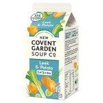 New Covent Garden Leek & Potato Soup
