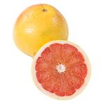Natoora 1 Pink Florida Grapefruit