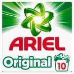 Ariel Bio Washing Powder 10 Wash