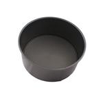 Circulon Carbon Steel Loose Base Cake Tin Round 21.5cm