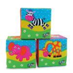 Galt Soft Blocks 6 mnths+