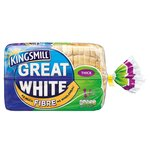 Kingsmill Great White Thick