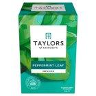 Taylors of Harrogate Kew Peppermint Teabags
