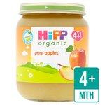 HiPP Organic Simply Apples