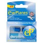 Earplanes Earplugs Adult