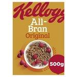 Kellogg's All-Bran
