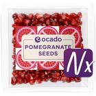 Ocado Pomegranate Seeds