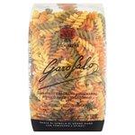 Garofalo Fusilli Tricolore Dry Pasta
