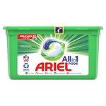Ariel Bio 3in1 Washing Capsules