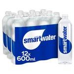 Glaceau Smartwater Distilled Water