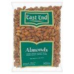 East End Almonds Large