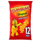 KP Snacks Pom Bear Original