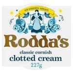Rodda's Cornish Clotted Cream