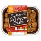 Fresh Chicken Co. Southern Fried Popcorn Chicken