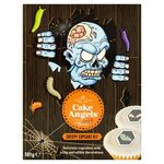 Cake Angels Creepy Cupcake Kit