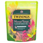 Twinings Mango Green Tea