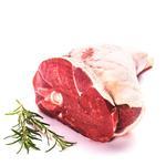 Daylesford Organic Leg of Lamb