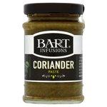 Bart Coriander Paste