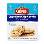 Gefen Passover Gluten Free Chocolate Chip Cookies