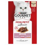 Gourmet Mon Petit Country Mixed Variety Pack