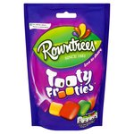 Rowntree's Tooty Frooties Sharing Bag